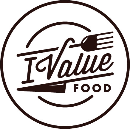 I Value Food