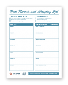 Meal_Planning_Chart