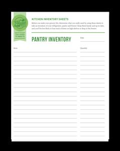 Pantrt-Inventory-239x300